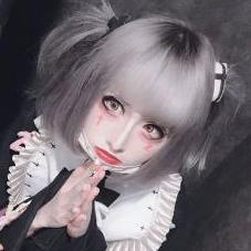 HimawariHime